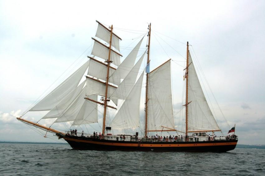 Royal Helena