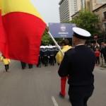 ce premii au luat echipajele romanesti la regata marii negre 2