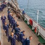 cele mai frumoase fotografii de la regata marii negre 2014