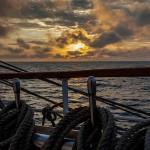 cele mai frumoase fotografii de la regata marii negre 201411