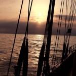 cele mai frumoase fotografii de la regata marii negre 201412