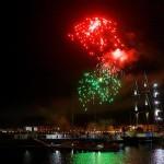 cele mai frumoase fotografii de la regata marii negre 201413