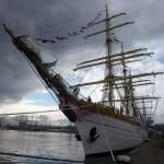 cele mai frumoase fotografii de la regata marii negre 20145