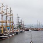 cele mai frumoase fotografii de la regata marii negre 20146