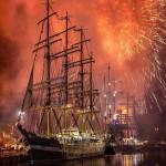 cele mai frumoase fotografii de la regata marii negre 20147
