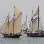 cele mai frumoase fotografii de la regata marii negre 20148