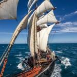 cele mai frumoase fotografii de la regata marii negre 20149