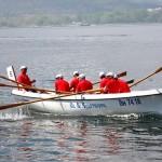 regata marii negre la Varna - echipajele romanesti (10)