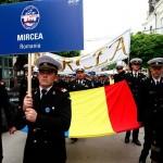 regata marii negre la Varna - echipajele romanesti (12)