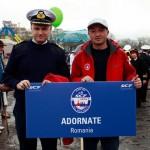 regata marii negre la Varna - echipajele romanesti (14)