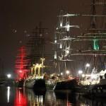 regata marii negre la Varna - echipajele romanesti (15)