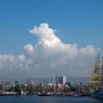 regata marii negre la Varna - echipajele romanesti (16)