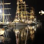 regata marii negre la Varna - echipajele romanesti (4)