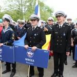 regata marii negre la Varna - echipajele romanesti (6)