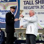 regata marii negre la Varna - echipajele romanesti (9)