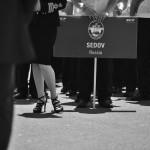 Regata Marii Negre 2014 - prima zi (64)