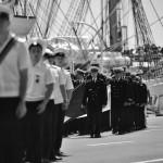 Regata Marii Negre 2014 - prima zi (65)