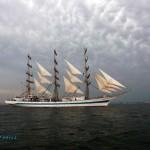 regata marii negre 2014 - parada velelor (13)