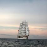 regata marii negre 2014 - parada velelor (16)