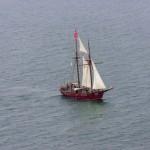 regata marii negre 2014 - parada velelor (18)