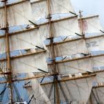 regata marii negre 2014 - parada velelor (19)