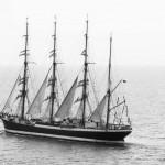 regata marii negre 2014 - parada velelor (2)