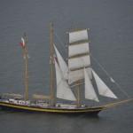 regata marii negre 2014 - parada velelor (21)