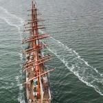 regata marii negre 2014 - parada velelor (29)