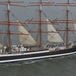 regata marii negre 2014 - parada velelor (30)