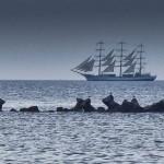 regata marii negre 2014 - parada velelor (32)