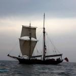regata marii negre 2014 - parada velelor (33)