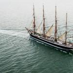 regata marii negre 2014 - parada velelor (37)