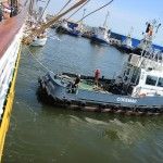 regata marii negre 2014 - parada velelor (48)