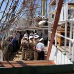regata marii negre 2014 - parada velelor (49)