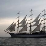 regata marii negre 2014 - parada velelor (5)