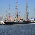 regata marii negre 2014 - parada velelor (50)
