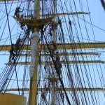 regata marii negre 2014 - parada velelor (51)