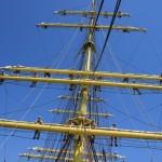 regata marii negre 2014 - parada velelor (53)