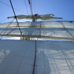 regata marii negre 2014 - parada velelor (57)