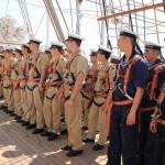 regata marii negre 2014 - parada velelor (65)