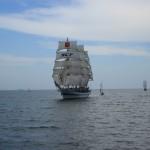 regata marii negre 2014 - parada velelor (69)