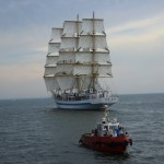 regata marii negre 2014 - parada velelor (70)