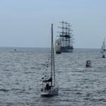regata marii negre 2014 - parada velelor (71)