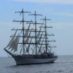 regata marii negre 2014 - parada velelor (73)