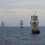 regata marii negre 2014 - parada velelor (75)