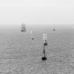 regata marii negre 2014 - parada velelor (8)