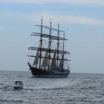 regata marii negre 2014 - parada velelor (81)