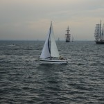 regata marii negre 2014 - parada velelor (84)