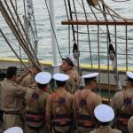 regata marii negre 2014 - parada velelor (86)
