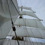 regata marii negre 2014 - parada velelor (87)